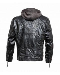 ALTER BRIDGE-Eagle/Leather Jacket