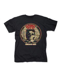 BPMD - American Made / T-Shirt