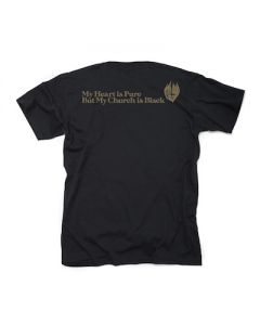 ME AND THAT MAN - New Man, New Songs, Same Shit, Vol.1 / Cover T-Shirt