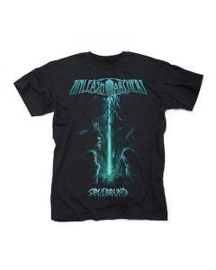 UNLEASH THE ARCHERS - Soulbound / T-Shirt