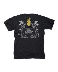 WOLFHEART - Wolfheart / T-Shirt