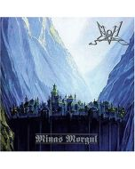 SUMMONING-Minas Morgul/CD
