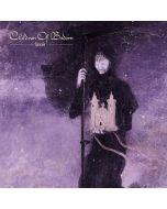CHILDREN OF BODOM - Hexed / Purple LP