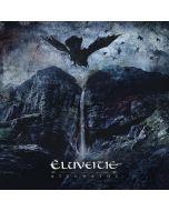 ELUVEITIE - Ategnatos / CD
