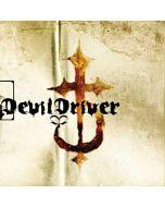 DEVILDRIVER - Devildriver / CD