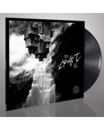 CRAFT - White Noise And Black Metal / LP