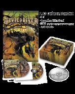DEVILDRIVER-Outlaws 'Til The End, Vol. I/Limited Edition Deluxe Boxset
