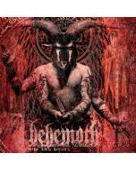 BEHEMOTH - Zos Kia Cultus / LP