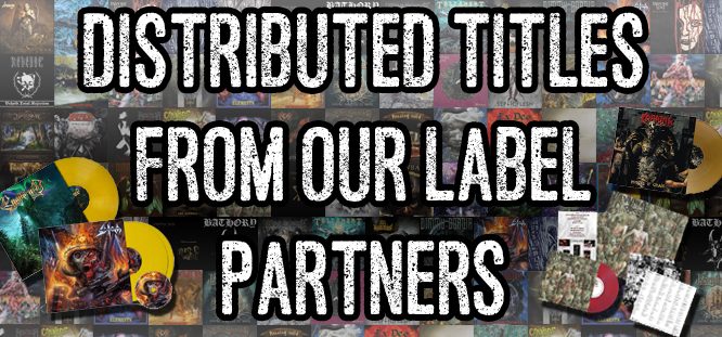 Label Partners